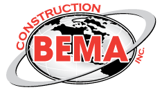 BEMA CONSTRUCTIONS INC